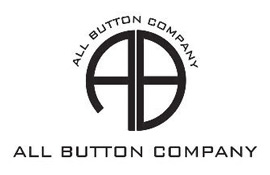 ALL BUTTON COMPANY